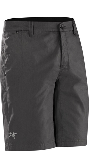Arc'teryx M's Renegade Short Graphite